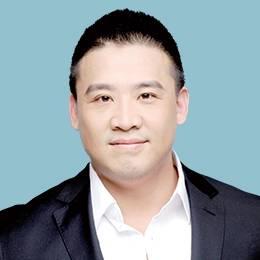 哈尔滨托福名师